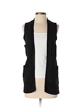 Wallace Sweater Vest Size XS