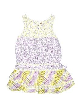 Marese Dress Size 8