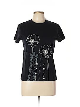 Lucky Short Sleeve T-Shirt Size M