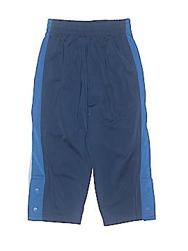 Circo Track Pants Size 3T