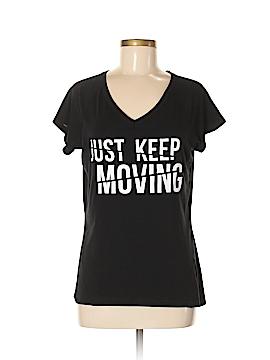 Ideology Active T-Shirt Size M
