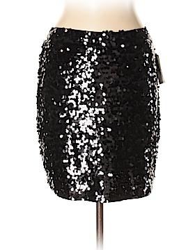 MICHAEL Michael Kors Formal Skirt Size L