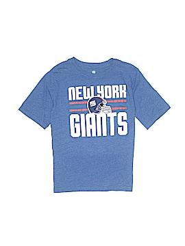 NFL Active T-Shirt Size 6 - 7
