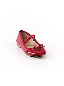 Zara Flats Size 25 (EU)