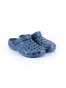 Unbranded Shoes Mule/Clog Size 40 (EU)