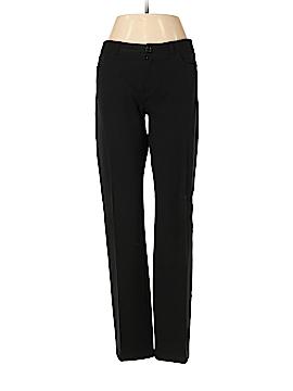 Joseph Jeans Size 42 (EU)