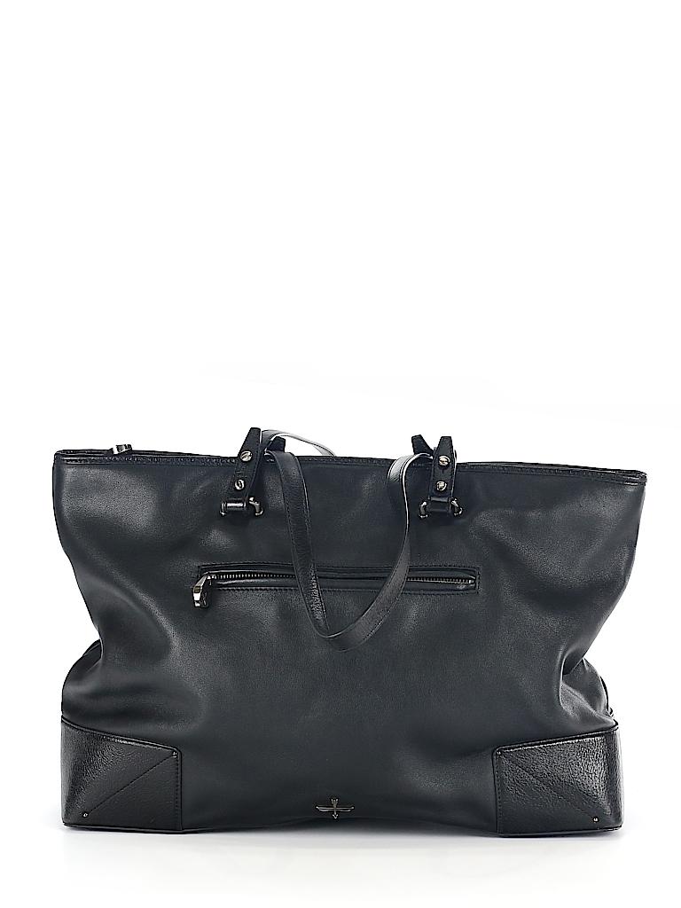 Pin It Pour La Victoire Women Shoulder Bag One Size