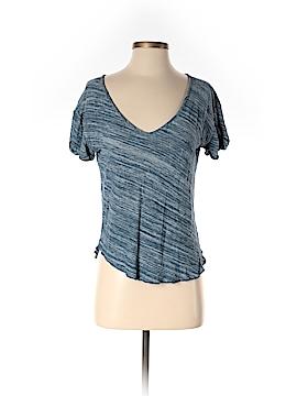 XXI Short Sleeve T-Shirt Size XS