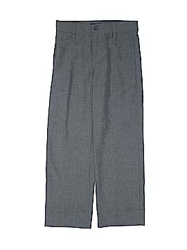 Cherokee Dress Pants Size 5