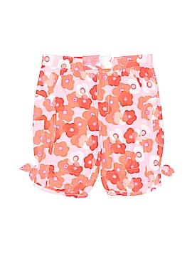 Oilily Shorts Size 86 cm