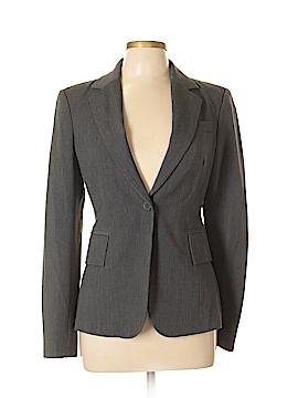 Suzy Shier Blazer Size 5 - 6
