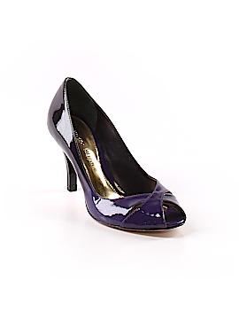 Antonio Melani Heels Size 6 1/2