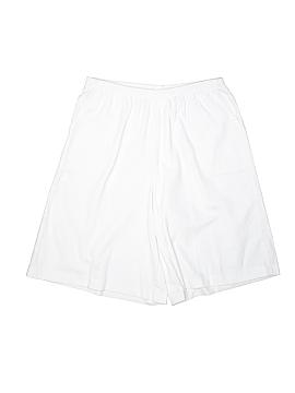 BocaBay Shorts Size 18 (Plus)