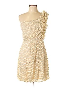 Trac Casual Dress Size L