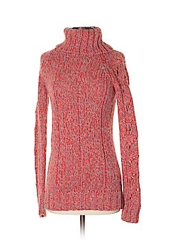 Victorinox Turtleneck Sweater Size XS
