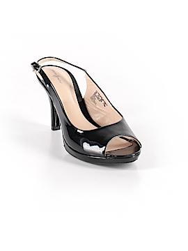 Jaclyn Smith Heels Size 9