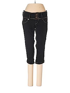 TALLY WEIJL Jeans Size 36 (EU)