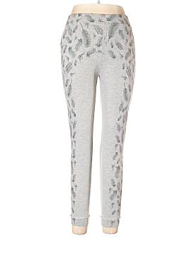 C&C California Casual Pants Size XL