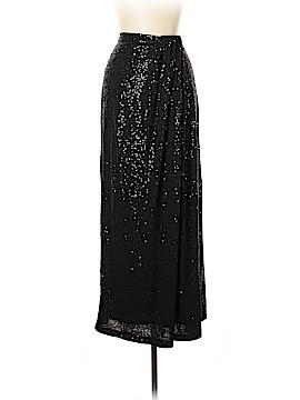 Neiman Marcus Formal Skirt Size L