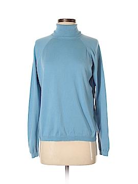 Talbots Turtleneck Sweater Size 0X (Plus)