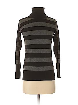 Gap Turtleneck Sweater Size XS (Petite)