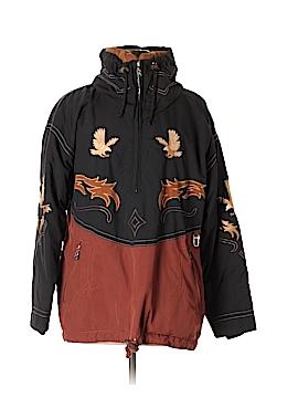 Bogner Coat Size M