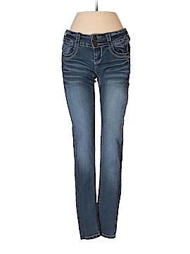 The Wallflower Jeans Size 0