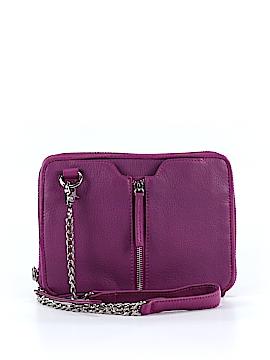 Kelsi Dagger Brooklyn Crossbody Bag One Size