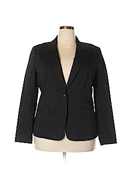 Merona Blazer Size XXL