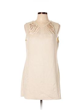 Liberty Garden Casual Dress Size L