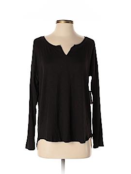 Femme by tresics Long Sleeve Blouse Size S