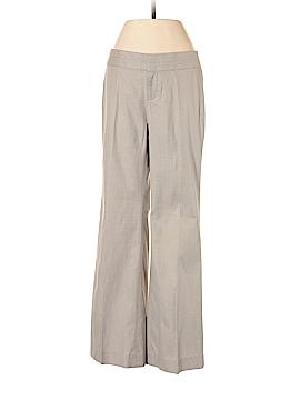Banana Republic Factory Store Dress Pants Size 2 Petite (Petite)