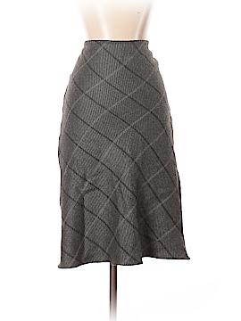 Paul & Joe Wool Skirt Size 36 (FR)