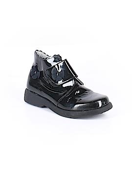 Mod8 Ankle Boots Size 32 (EU)