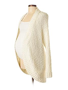 Motherhood Cardigan Size XL (Maternity)