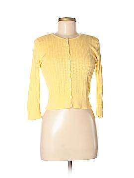 Jeanne Pierre Cardigan Size S