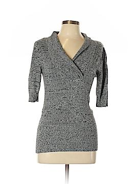 Takara Pullover Sweater Size XL