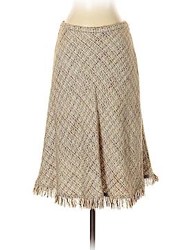 ABS Allen Schwartz Casual Skirt Size 2