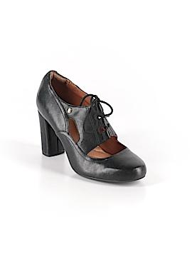 Indigo by Clarks Heels Size 6 1/2