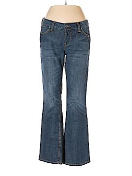 Worn Jeans Jeans 29 Waist