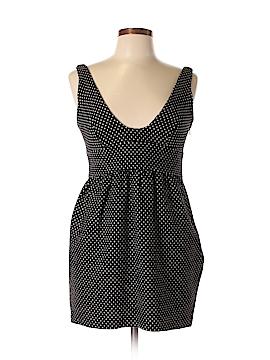 Manoush Casual Dress Size 10