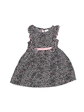 Circo Dress Size 2T