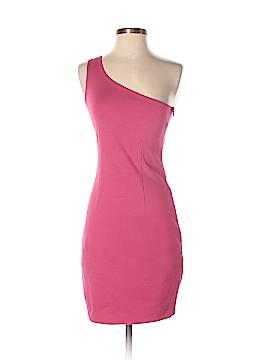 Kova & T Casual Dress Size 4