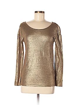 Ralph Lauren Black Label Long Sleeve T-Shirt Size XS