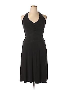 Evan Picone Cocktail Dress Size 12 (Petite)