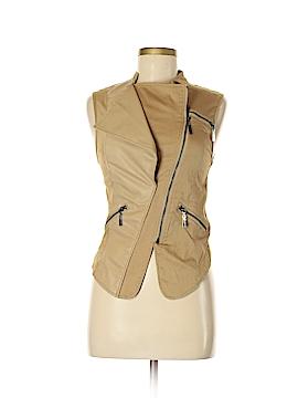 Double Zero Vest Size S