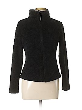Avalanche Fleece Size M