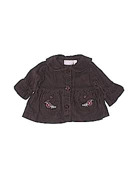 Baby Q Jacket Size 3-6 mo