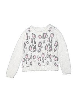 Circo Pullover Sweater Size M (Kids)