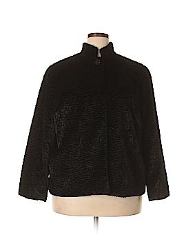 Laura Ashley Coat Size 1X (Plus)